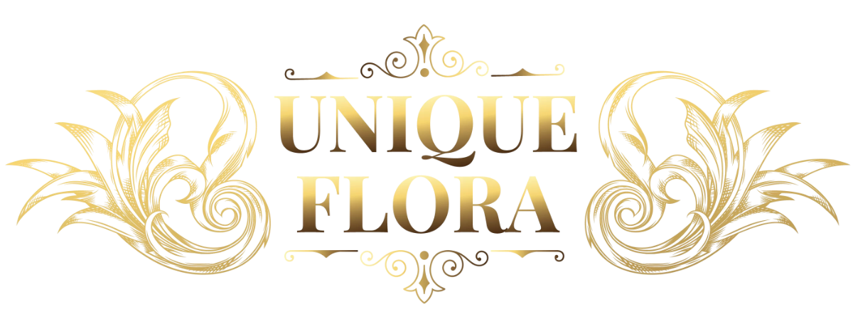 Uniqueflora.co.uk